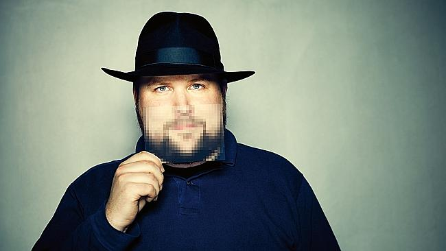 "Markus ""Notch"" Persson is Planning on Leaving Mojang (and Minecraft) Behind To Save His Sanity"