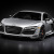 The 2015 Audi R8 Competition – The Most Powerful R8 Ever Built