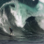 Amazing Surfing Video Filmed at 1000 Frames Per Second
