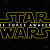 Star Wars Episode VII – The Force Awakens Trailer is Released