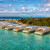 Amilla Fushi, A Gorgeous Luxury Resort Recently Opened in the Maldives