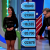 Price is Right Model Accidentally Gives Away a New Car