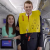 Delta Creates Safety Video Combining a Ton of Online Memes