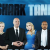 How to Pitch A Shark on Shark Tank (By the Numbers)