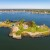 Private Island for Sale With New York City Views!