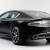 Aston Martin and Dom Pérignon Team Up for the Aston Martin Rapide S Milan – Dom Pérignon Deuxième Plénitude