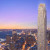 Check Out The $65 Million Penthouse for Sale at Fours Seasons Private Residences in TriBeCa New York City