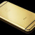 You Can PreOrder a 24K Gold Apple iPhone 6S From GoldGenie
