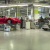 A Look at How Porsche's Team of 100 Specialists Create the 918 Spyder