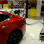 Tesla Shows Off Their Robot Charger Prototype
