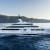 The Ultra Luxurious 69 Meter Long Super Yacht – Suerte