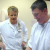 Watch Gordon Ramsay Teach Amateur Butchers How to Cook Steak