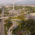 Take a Tour of Munich in Glorious 4K