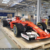 Watch LEGO Build a Life Size Ferrari Formula 1 Car